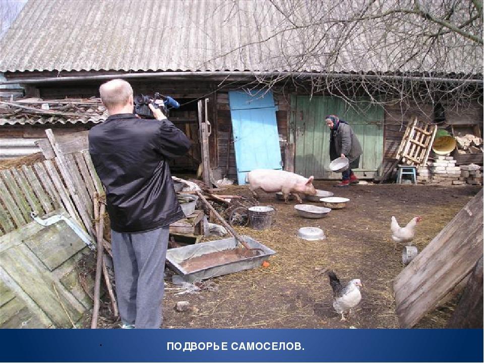 http://s3.uploads.ru/GTWaZ.jpg