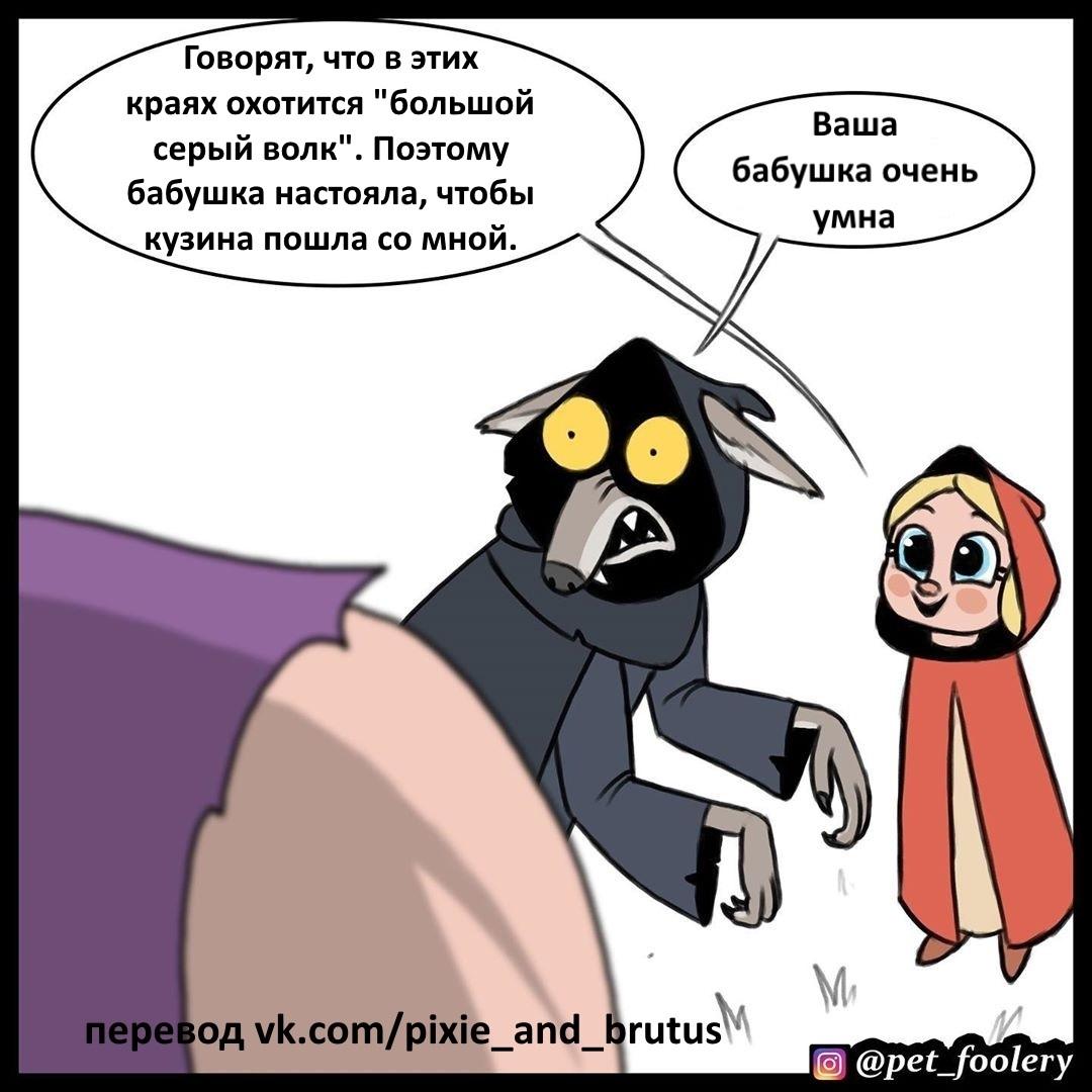 http://s3.uploads.ru/GTmhr.jpg