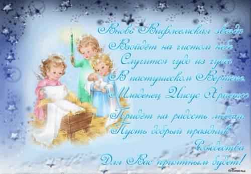 http://s3.uploads.ru/GaPZ1.jpg
