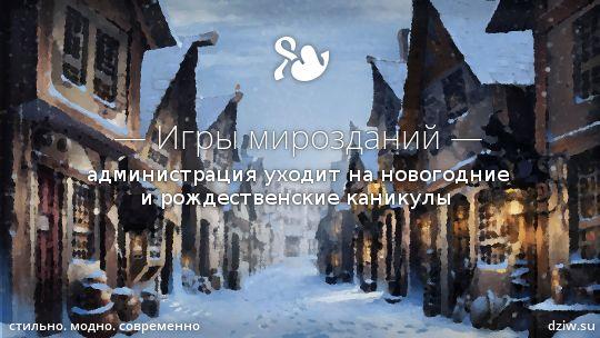 http://s3.uploads.ru/GdUws.jpg