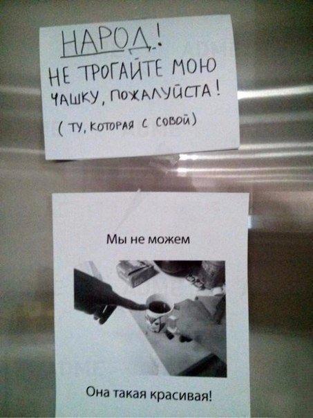 http://s3.uploads.ru/GlEAQ.jpg