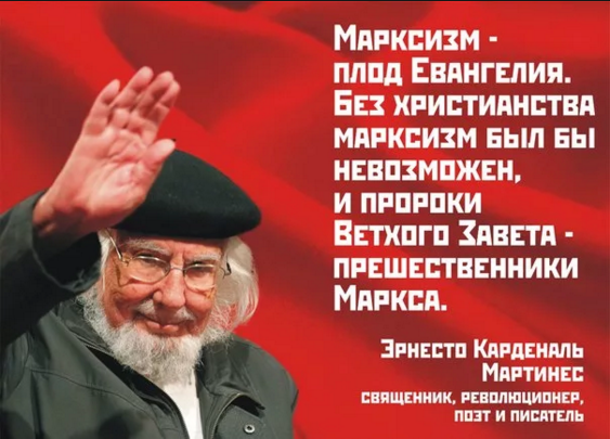 http://s3.uploads.ru/Gm3xY.png