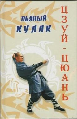 http://s3.uploads.ru/Gtil7.jpg