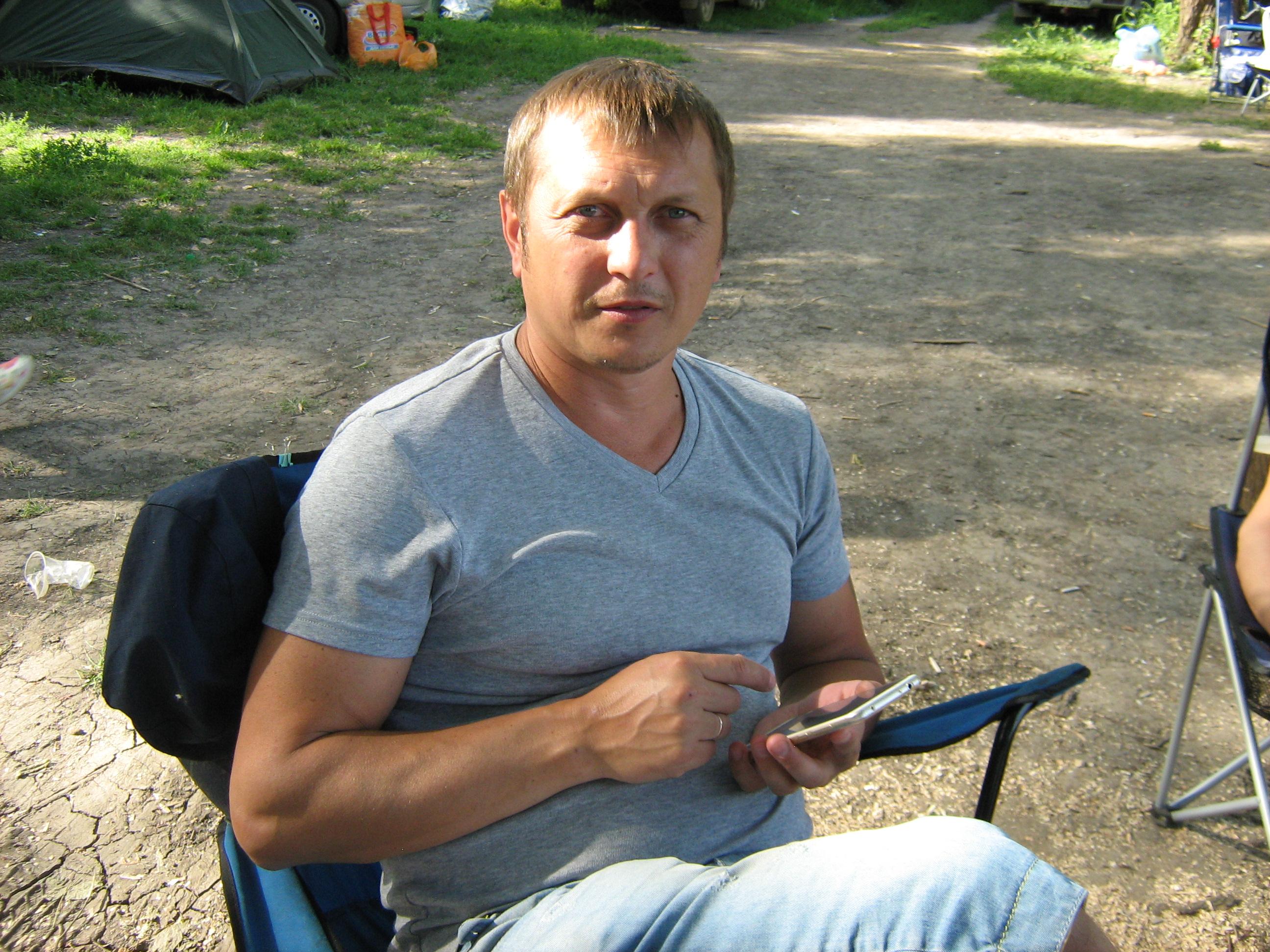 http://s3.uploads.ru/GurnP.jpg