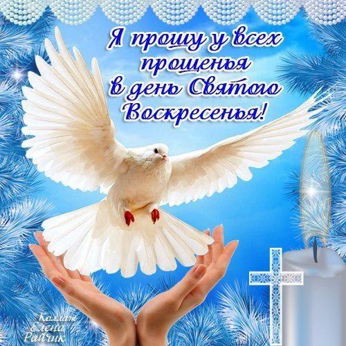 http://s3.uploads.ru/GvLeW.jpg