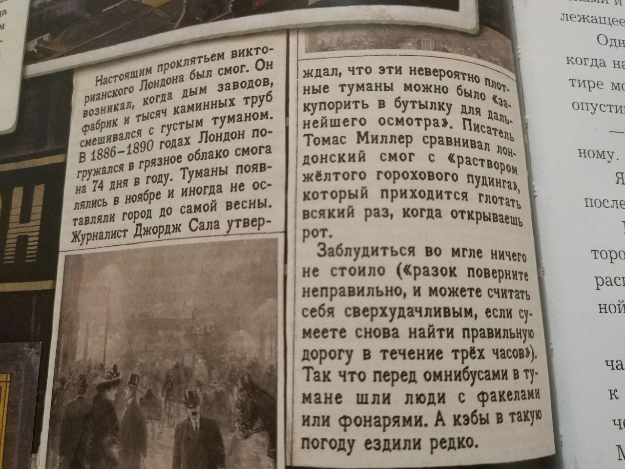 http://s3.uploads.ru/Gxlom.jpg