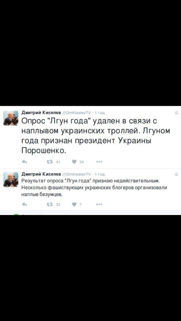 http://s3.uploads.ru/HDwMj.jpg