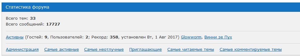 http://s3.uploads.ru/HNUQG.png