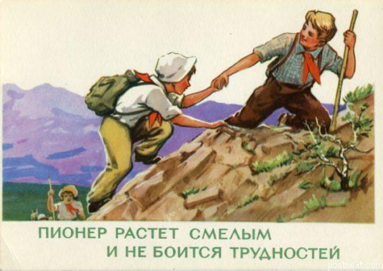 http://s3.uploads.ru/HQJkZ.jpg