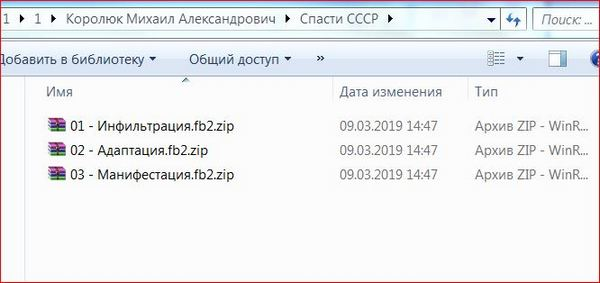 http://s3.uploads.ru/HTtab.jpg