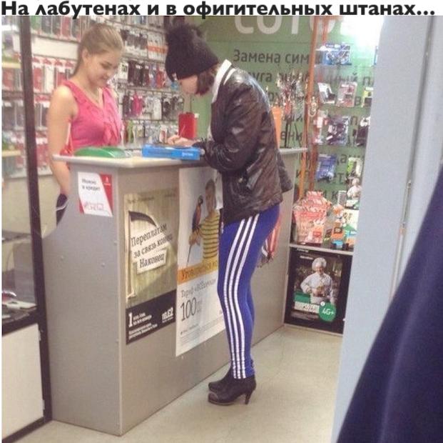 http://s3.uploads.ru/HWQEG.png