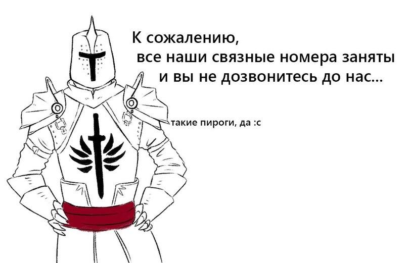 http://s3.uploads.ru/Hcyn1.jpg