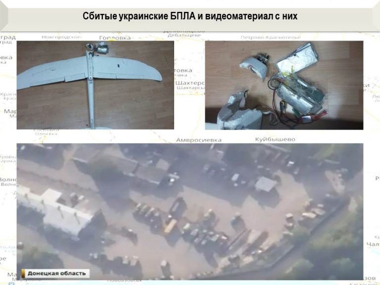 http://s3.uploads.ru/HdgP2.jpg
