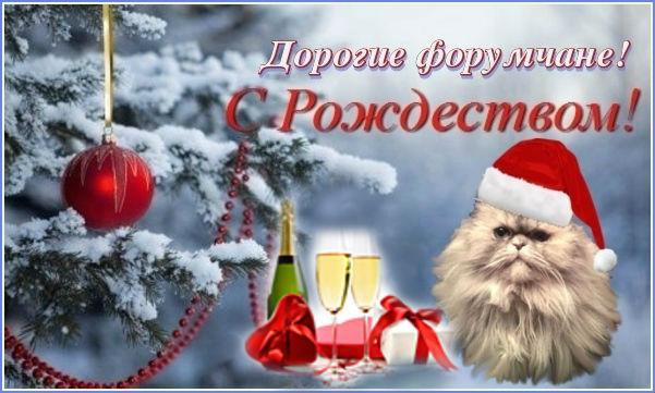 http://s3.uploads.ru/HjD5n.jpg