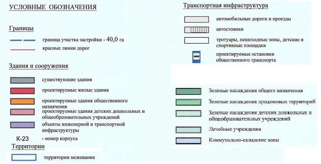 http://s3.uploads.ru/Hjdf4.jpg