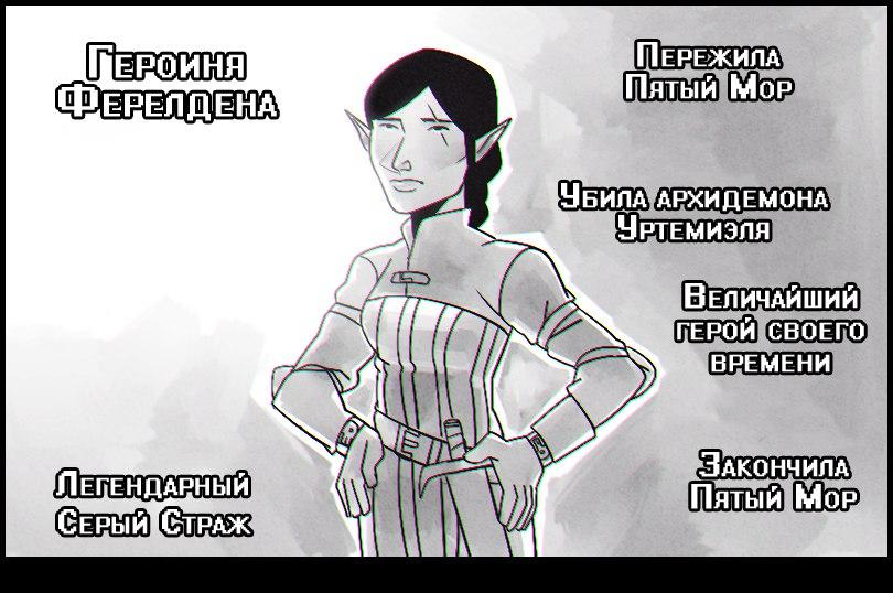 http://s3.uploads.ru/HjfbY.jpg