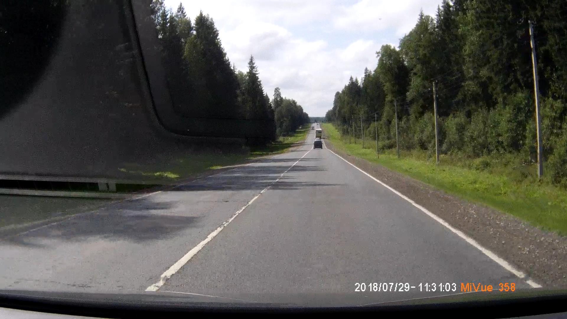 http://s3.uploads.ru/HojBG.jpg