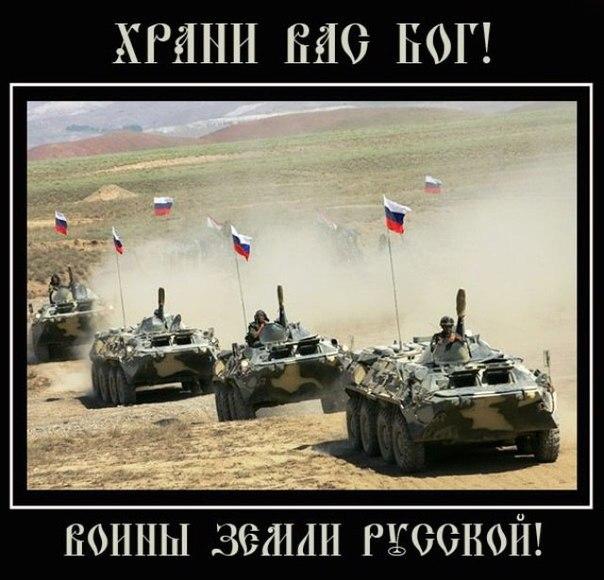 http://s3.uploads.ru/Hr0zh.jpg