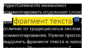 http://s3.uploads.ru/HtPnR.png