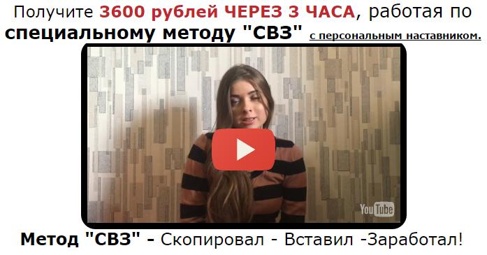 http://s3.uploads.ru/HvAS9.png