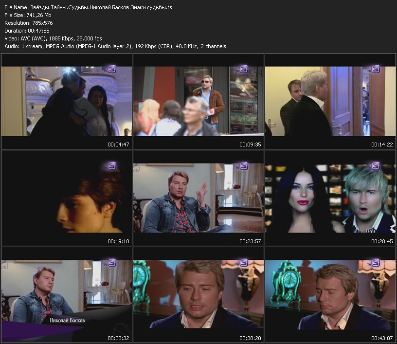 http://s3.uploads.ru/I9PbJ.jpg