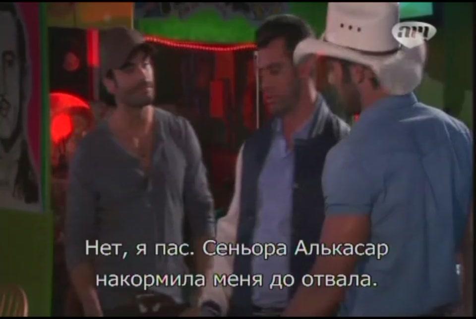 http://s3.uploads.ru/IAn6q.jpg