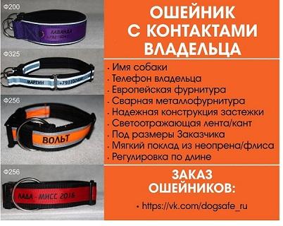 http://s3.uploads.ru/ICvd6.jpg