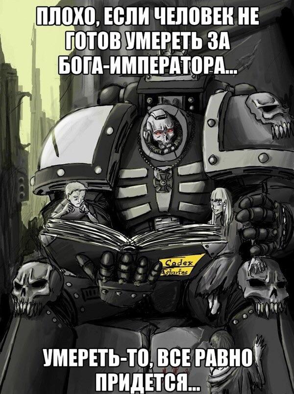 http://s3.uploads.ru/IG9K7.jpg