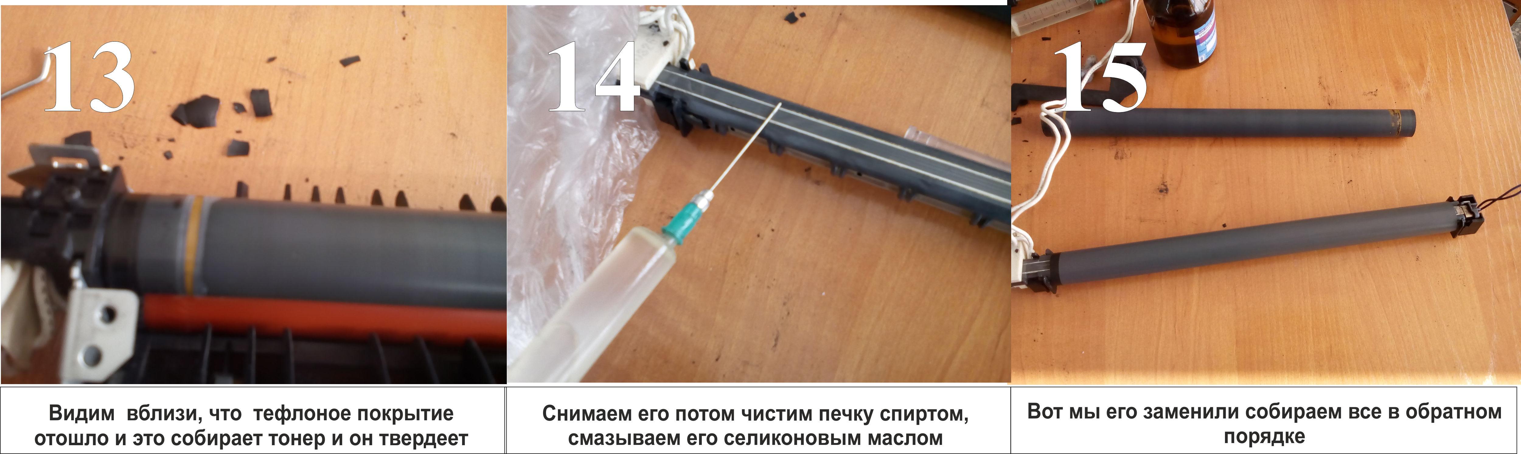 http://s3.uploads.ru/IKRrf.jpg