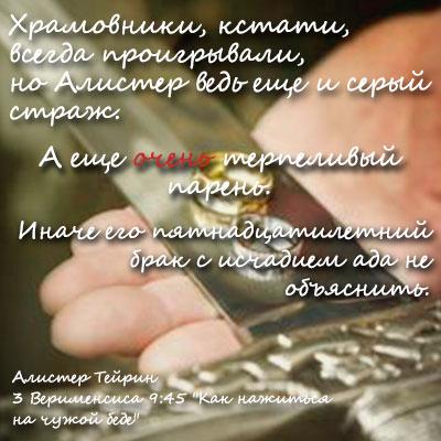 http://s3.uploads.ru/ILnGc.jpg