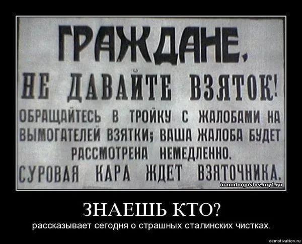 http://s3.uploads.ru/IQEtf.jpg