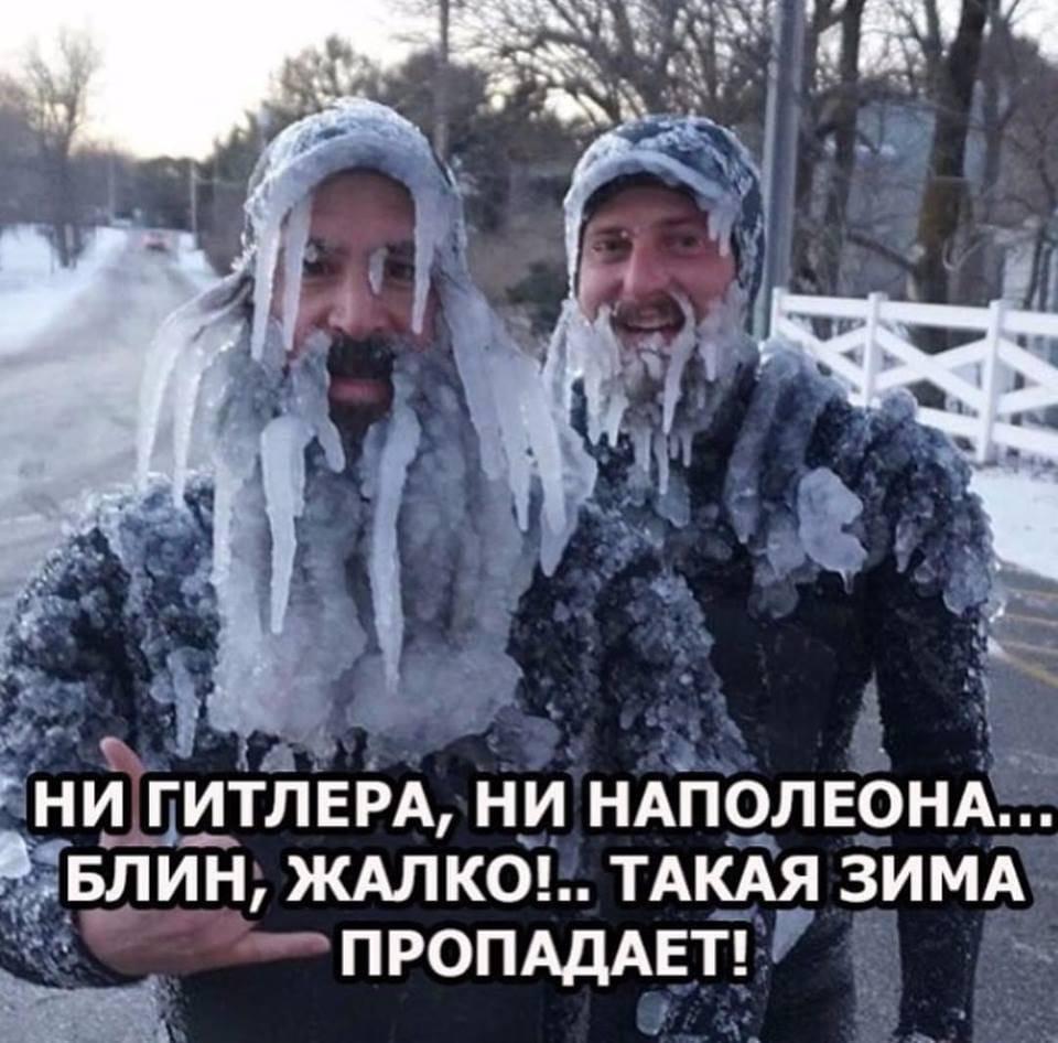 http://s3.uploads.ru/IQZkn.jpg