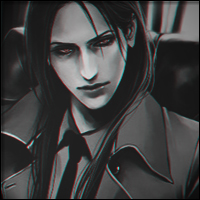 http://s3.uploads.ru/IULXh.jpg