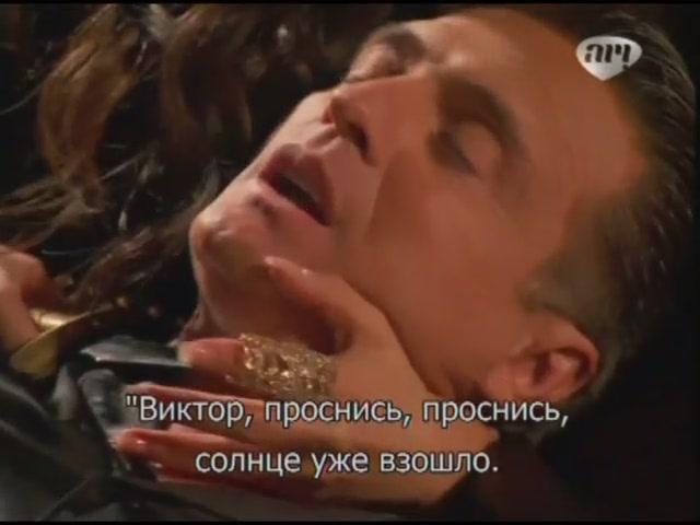 http://s3.uploads.ru/IWi6K.jpg