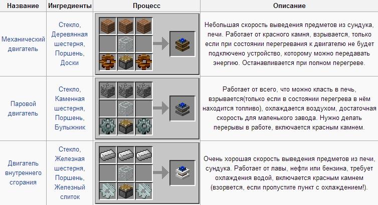http://s3.uploads.ru/IaftE.jpg