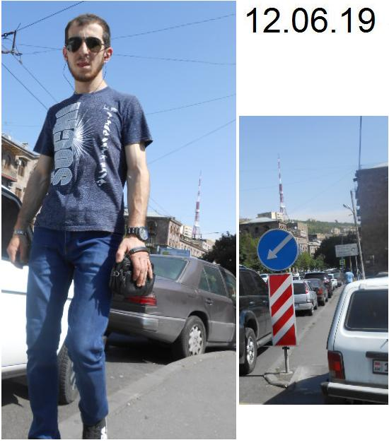 http://s3.uploads.ru/IliPd.jpg