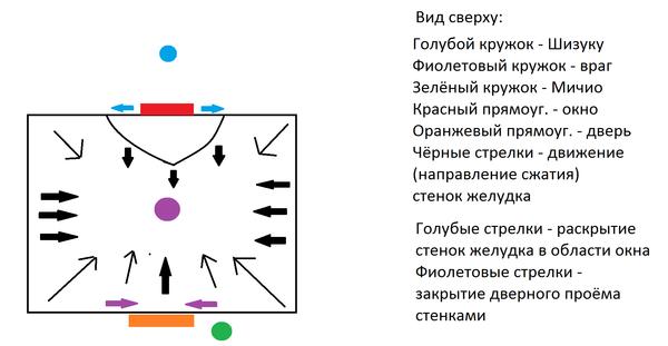 http://s3.uploads.ru/Ils1Y.png