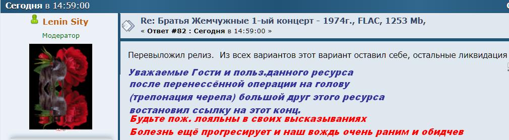 http://s3.uploads.ru/ImSpW.png
