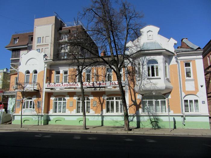 http://s3.uploads.ru/IrfM1.jpg