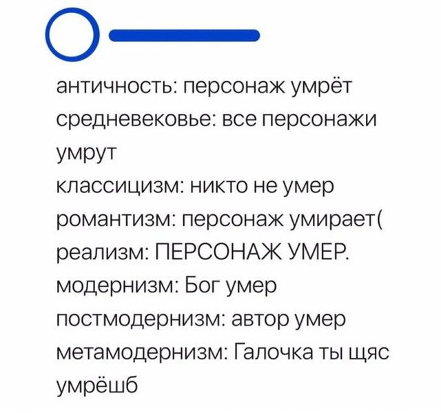 http://s3.uploads.ru/IyUkY.jpg