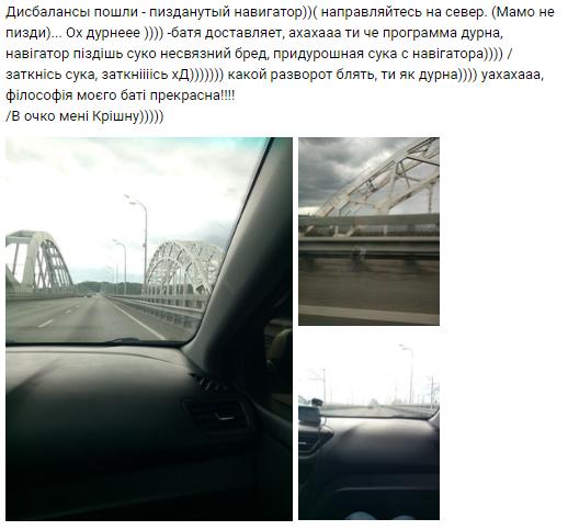 http://s3.uploads.ru/J2B1k.png