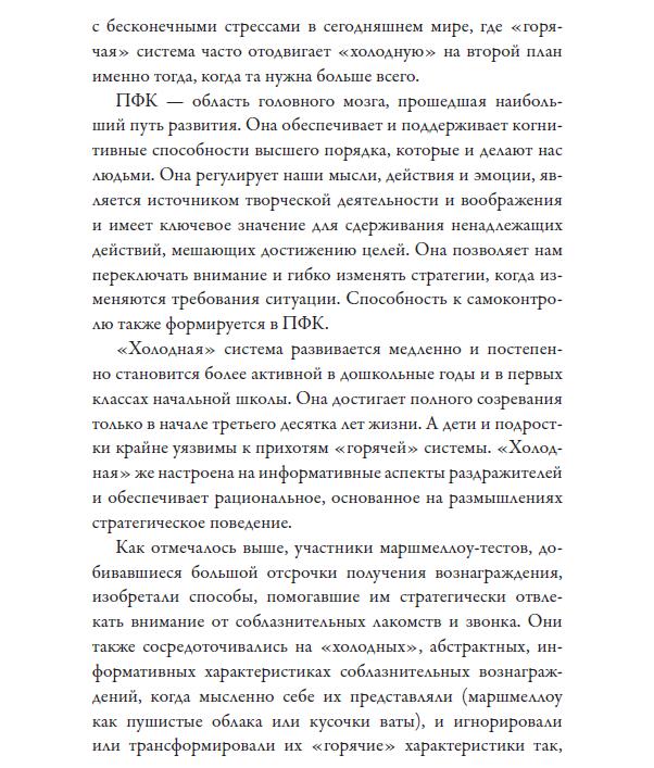 http://s3.uploads.ru/J3s57.png
