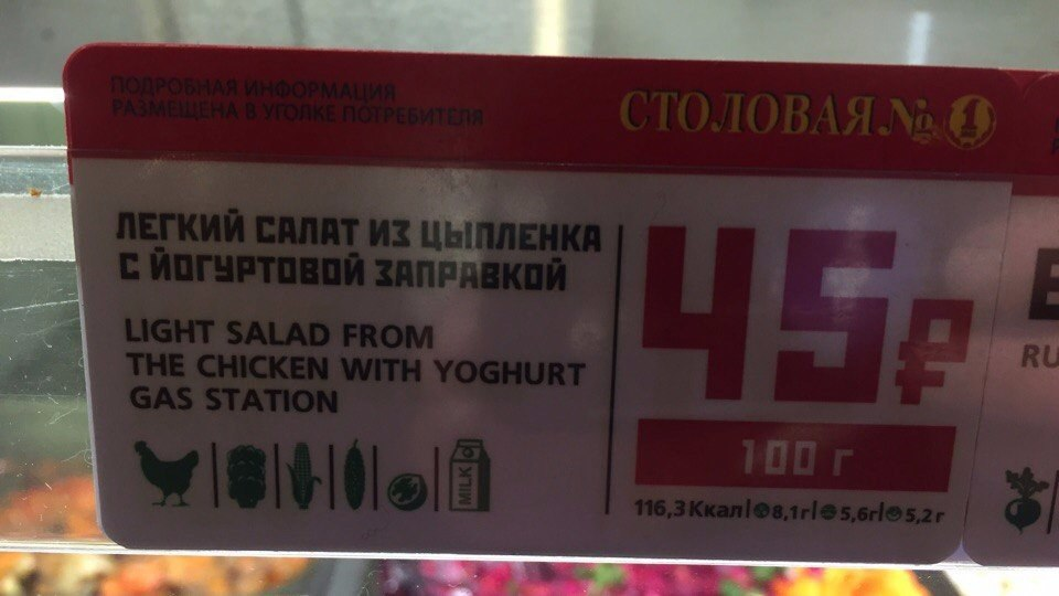 http://s3.uploads.ru/J9Ygo.jpg