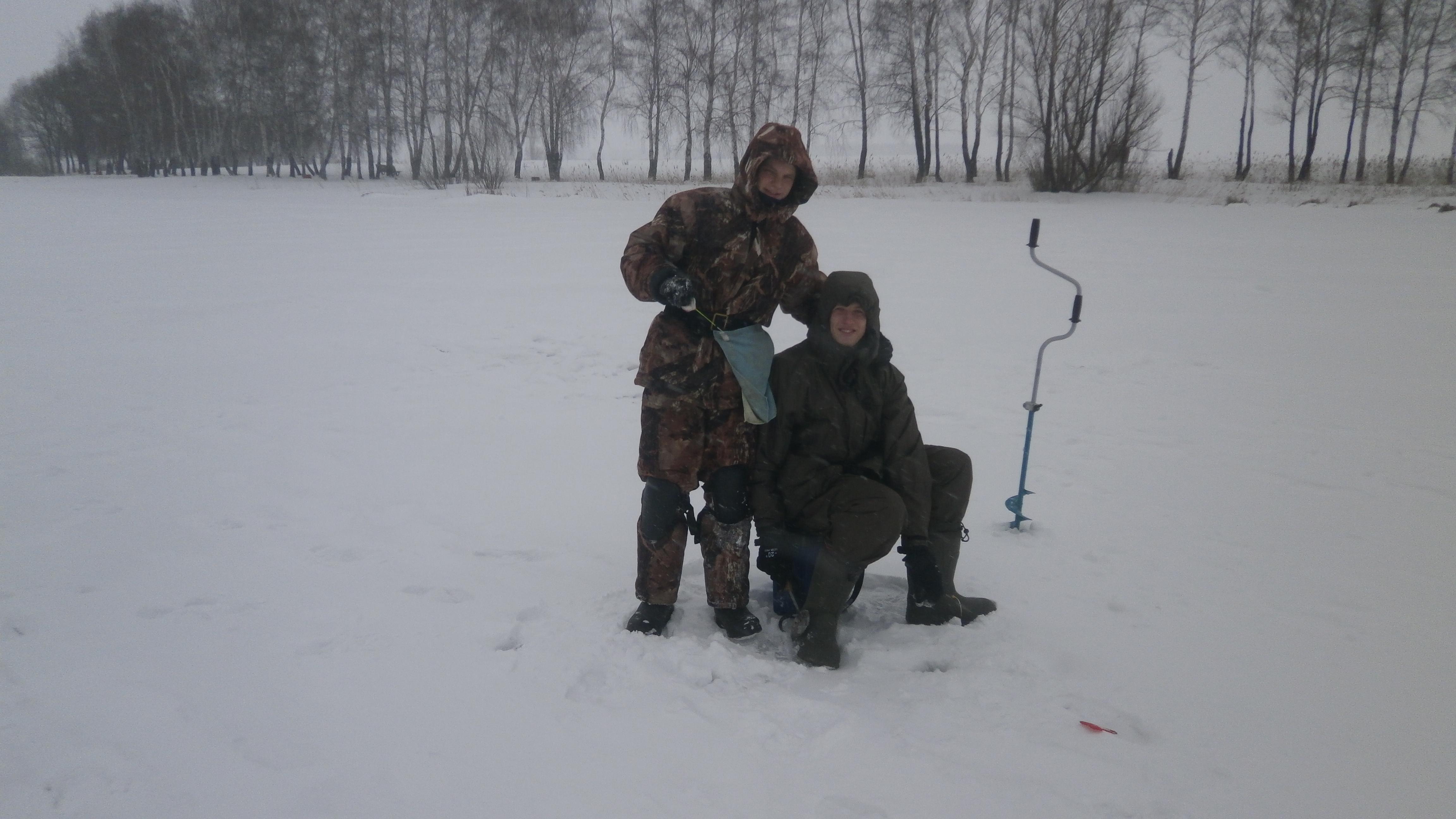 http://s3.uploads.ru/JErcS.jpg