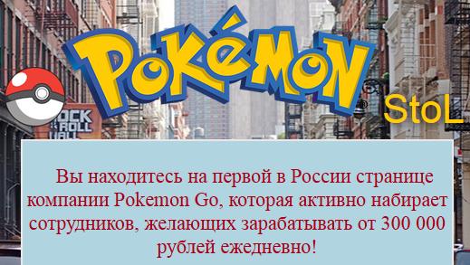 http://s3.uploads.ru/JOLvm.png