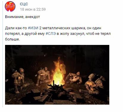 http://s3.uploads.ru/JUghf.png
