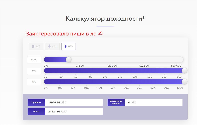 http://s3.uploads.ru/JV519.jpg