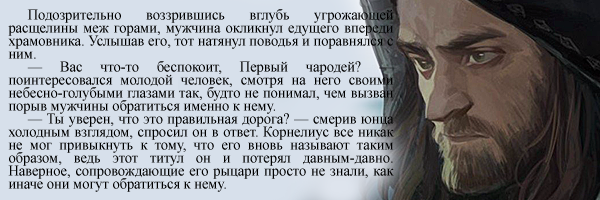 http://s3.uploads.ru/JWO4f.png