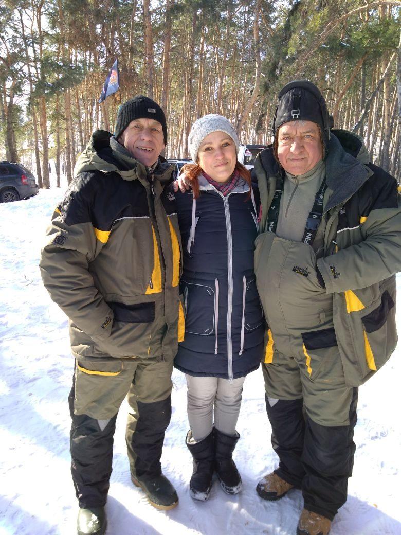 http://s3.uploads.ru/JY307.jpg