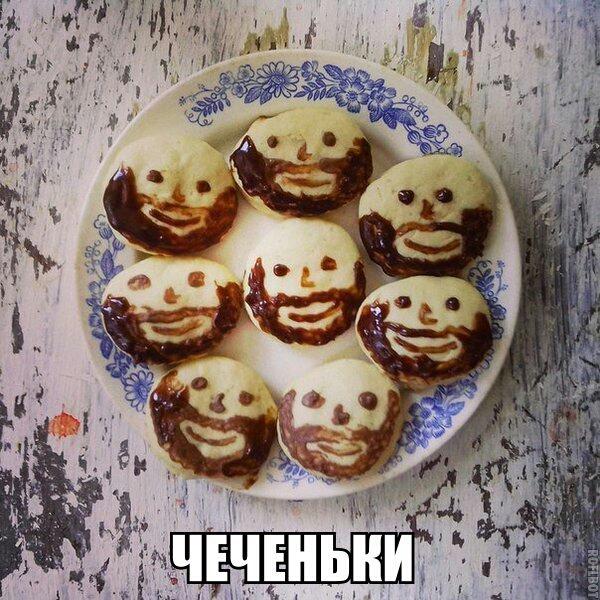 http://s3.uploads.ru/JYTQW.jpg